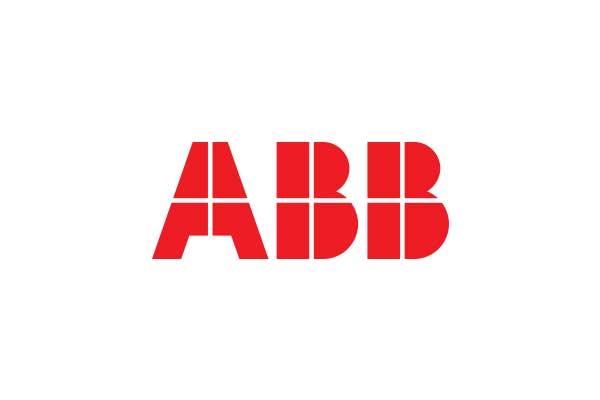 ABB - Low Voltage Switchgear