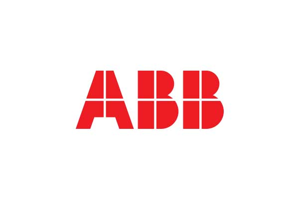 ABB - Low Voltage Switchgear