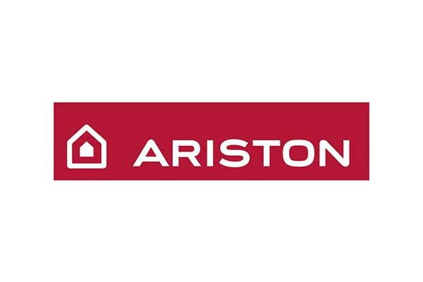 M.A.H.Y. Khoory Partners - ariston