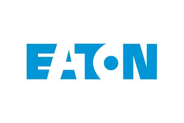 EATON - Low Voltage Switchgear