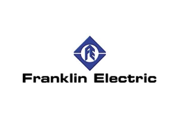 M.A.H.Y. Khoory Partners - franklin electric
