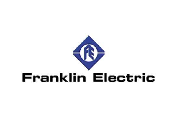 M.A.H.Y. Khoory Partners - franklin electric