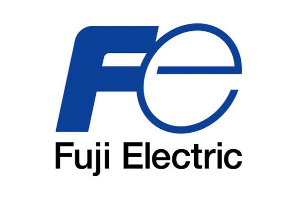 M.A.H.Y. Khoory Partners - fuji electric