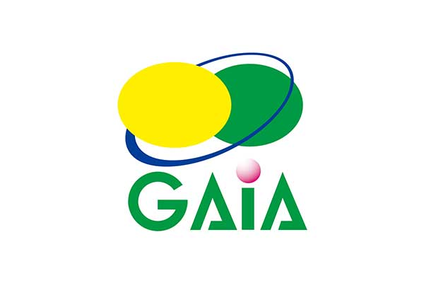 M.A.H.Y. Khoory Partners - gaia