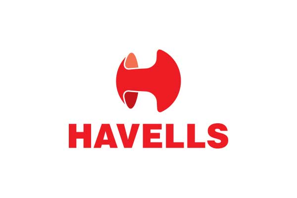 Havells - Flexible Panel Wire