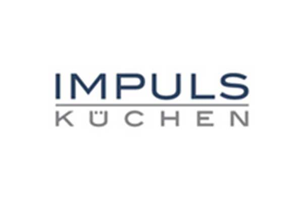 M.A.H.Y. Khoory Partners - impuls
