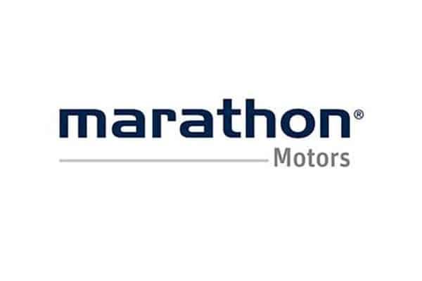 M.A.H.Y. Khoory Partners - marathon motors