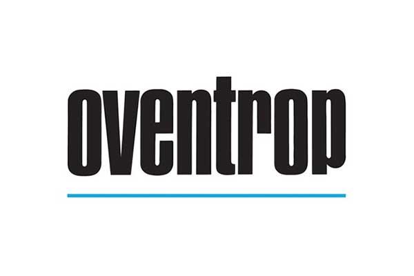 M.A.H.Y. Khoory Partners - oventrop valves