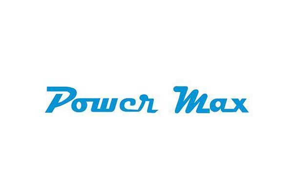 powermax - Metal Enclosures products