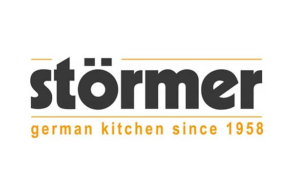 M.A.H.Y. Khoory Partners - stormer