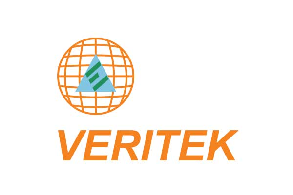 M.A.H.Y. Khoory Partners - veritek