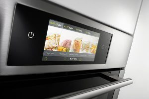 appliances interiors in dubai