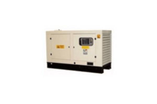 Delta Series Generator
