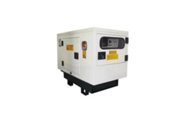 T-Series Generator