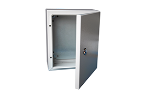 Metal Enclosures products in Dubai