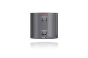 Ruud Electric Water Heater