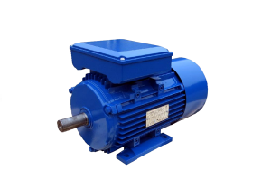 Singlephase Motors