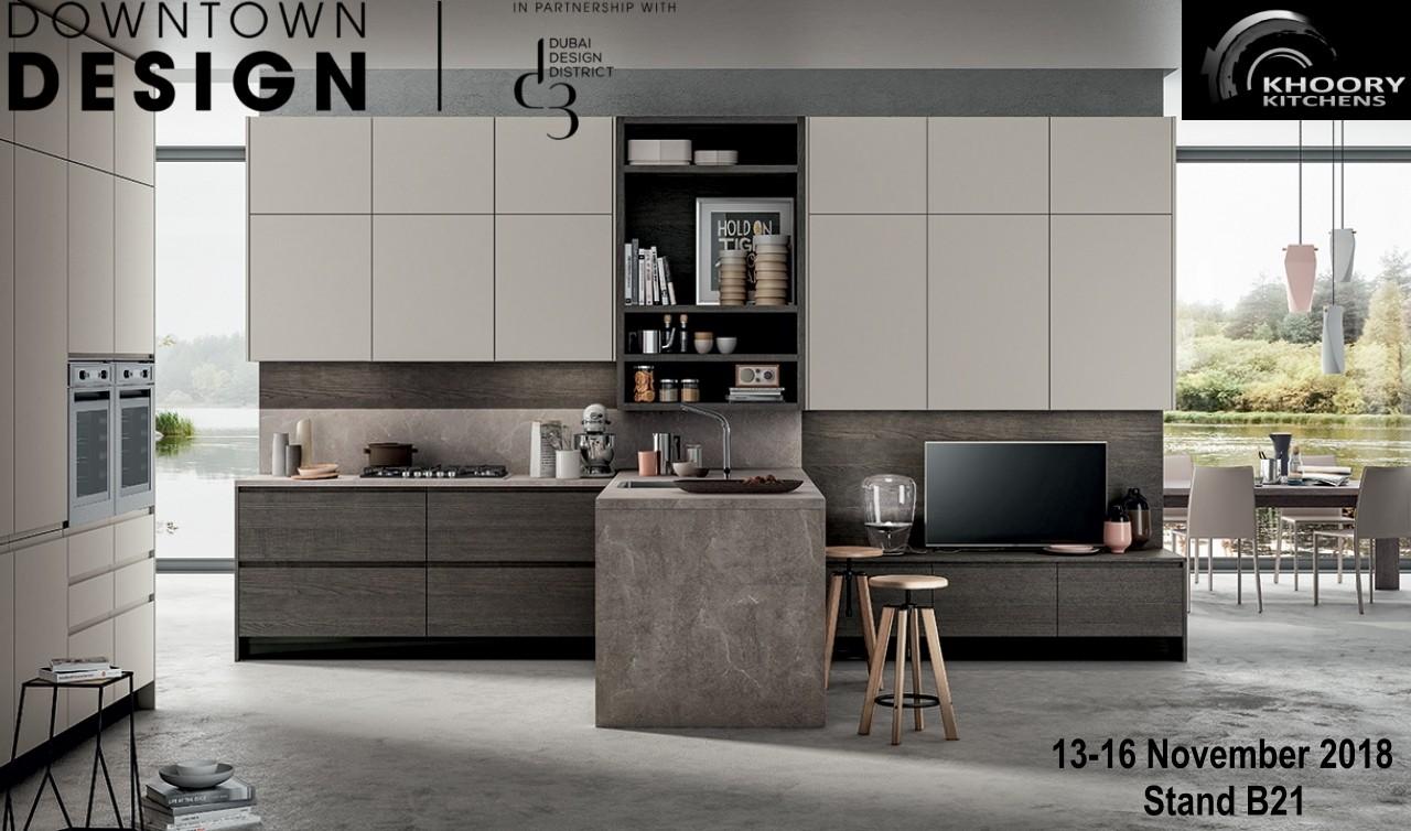 Design District 2018 (1)