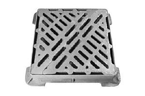 Manhole Covers in Dubai