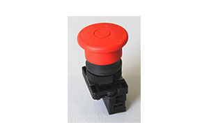 Xider ZB2-BE102 Push Button