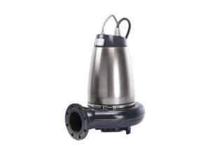 SE Series Pump